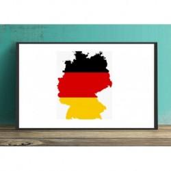 GERMANY RDP ADMINISTRATOR ( 2 GB RAM - 30 DAYS )