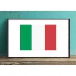 ITALY RDP ADMINISTRATOR ( 2 GB RAM - 30 DAYS )