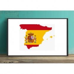SPAIN RDP ADMINISTRATOR ( 2 GB RAM - 30 DAYS )