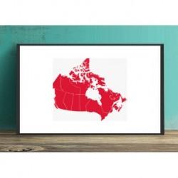 CANADA RDP ADMINISTRATOR ( 2 GB RAM - 30 DAYS )