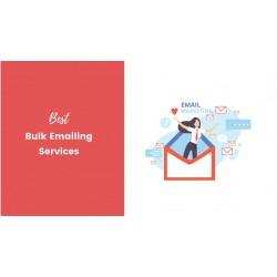 HOW TO SEND BULK EMAIL WITH SMTP ( Zimbra, Ionos, Godaddy, Rackspace ... etc ) safely, effectively & without killing SMTP