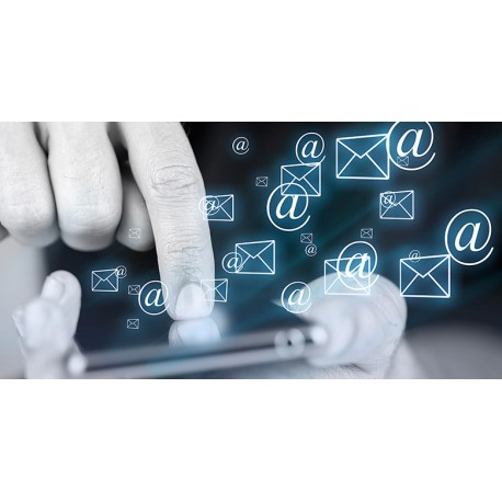 HOW TO SEND BULK EMAIL WITH SMTP | WEBMAIL | MAILER DEDICATED SERVER - FULL SPF, DKIM, DMARC CONFIGURED EFFECTIVELY