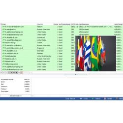 Account Comcast Login: Username & Password (min 10)