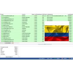 Cpanel Server Upload ( Hosting )
