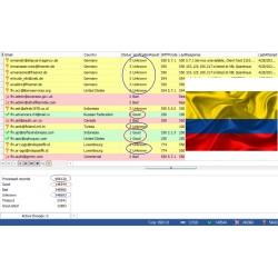 Cpanel Server Upload (Hosting)