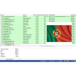 RDP WITH MICROSOFT ISP RAM 32G ( RDP AZURE ) Port: 25 closed