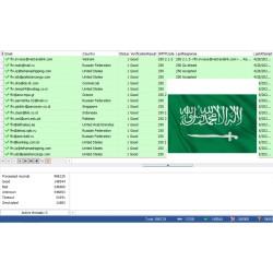 Domain Mail ( No Firewall & Wear Firewall ) Filtering Software