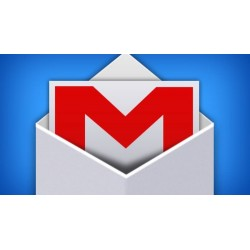 LIMITED SMTP ( INBOX GMAIL ) - LONG-TERM DOMAIN & TRUST