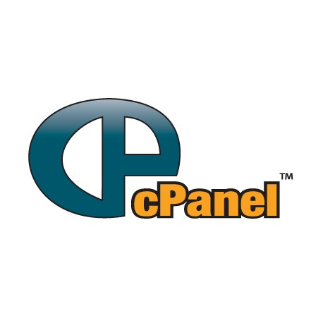 HTTPS: CPanel - Hosting ( Source: Created )