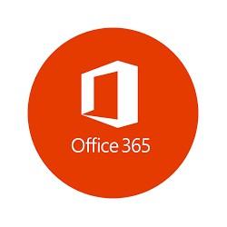 OFFICE365 SMTP - LONG-TERM DOMAIN & TRUST