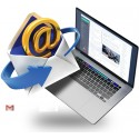 Business Domail Email