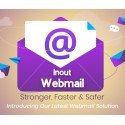 STRONG WEBMAIL FOR ATTACH A FILE