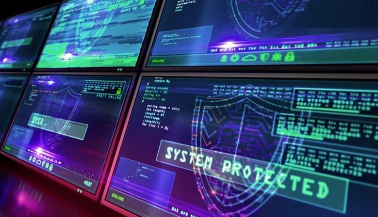 RDP Bulletproof Windows